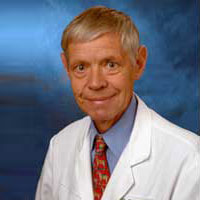 Gunnar Andersson, M.D., Ph.D. for Juvent