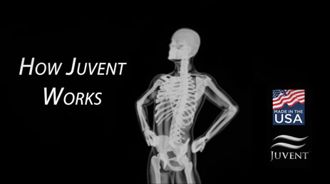 Juvent Health - Click to Play Video