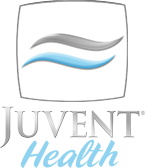 Introducing Juvent Health Platform