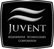 Introducing Juvent