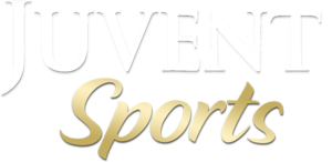 juvent-sports-starting-page-logo